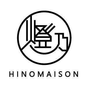 ヒノメゾン