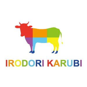 IRODORI KARUBI